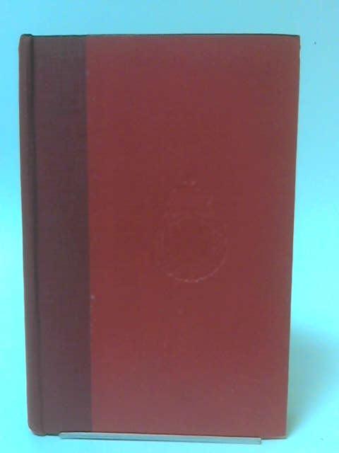 The Abbot Volume II by Sir Walter Scott