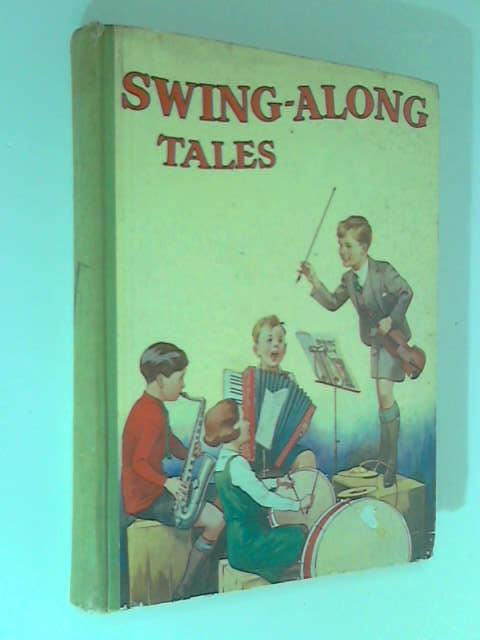 Swing-Along Tales by Various