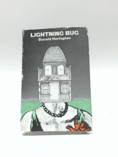Lightning Bug by Donald Harington