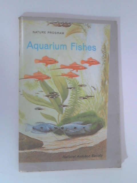 Nature Program: Aquarium Fishes by Various