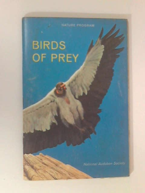 Nature Program: Birds of Prey by Various