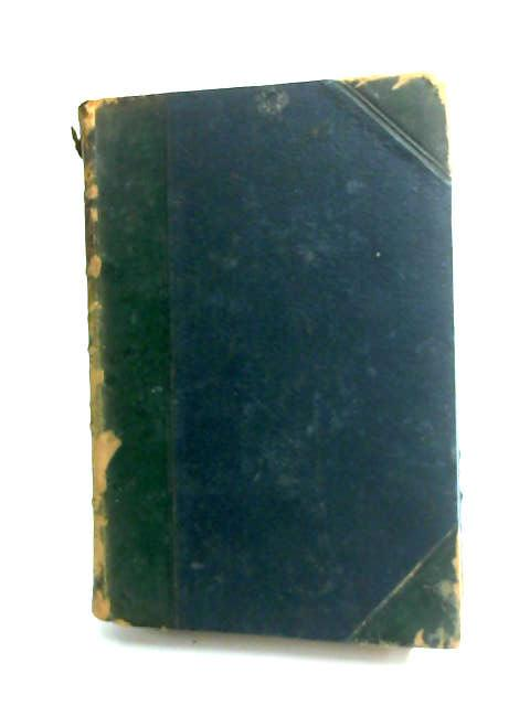 Repentance of Paul Wentworth Vol.I by Unknown