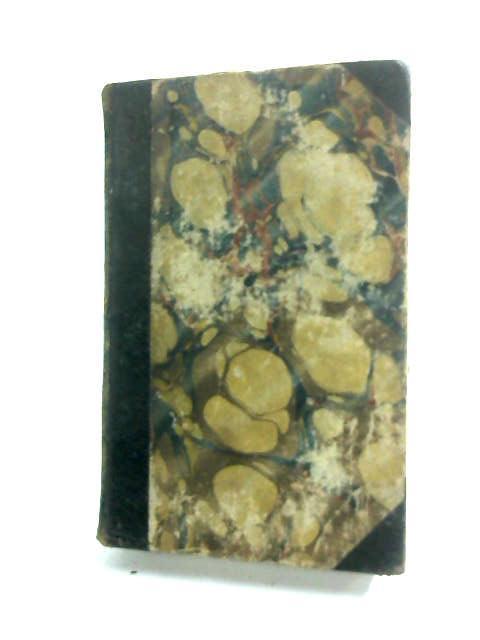 Ivanhoe Vol.I by Scott, Walter.