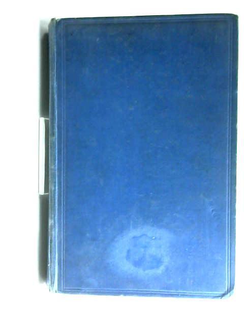 Last Loves of Henri of Navarre by H. Noel Williams