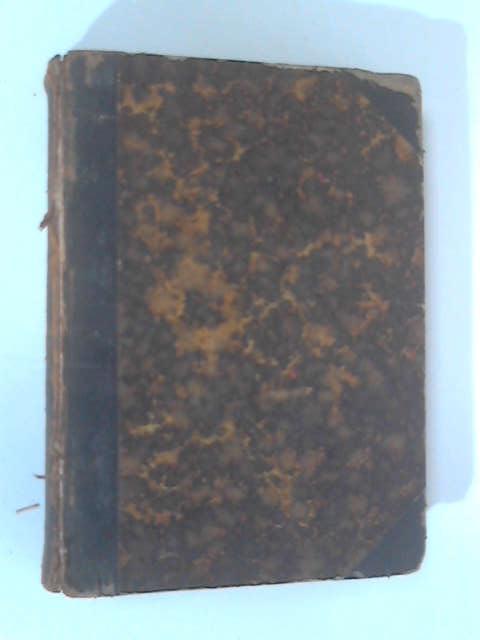 Caxtoniana, Volume 2 by Sir E. Bulwer Lytton