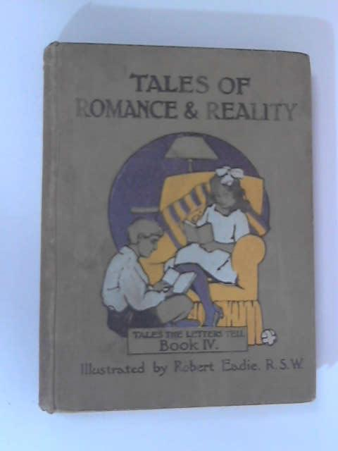 Tales of Romance & Reality by Various