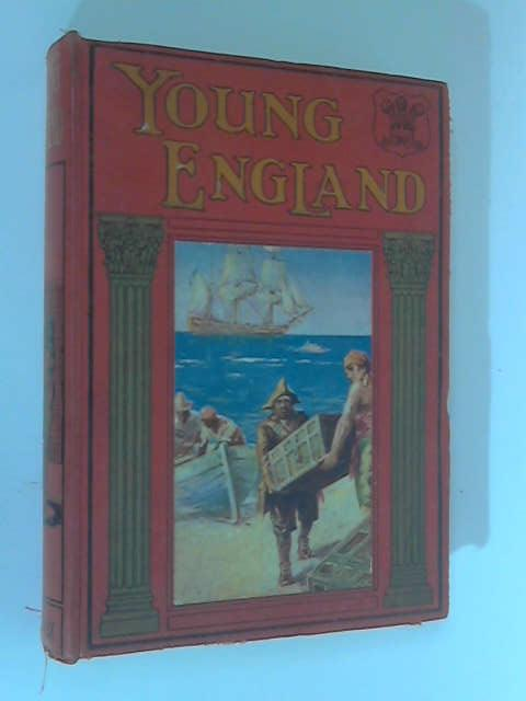 Young England: 49th Annual Volume by Various