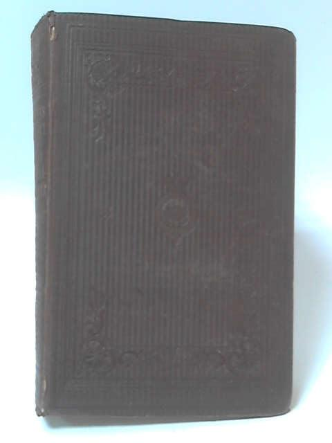 A History of Roman Classical Literature by R. W Browne