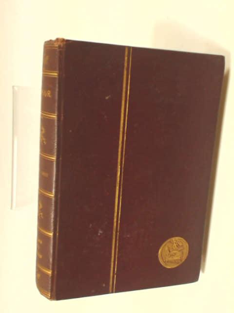 Cavour and the making of Modern Italy 1810-1861 by Orsi, P