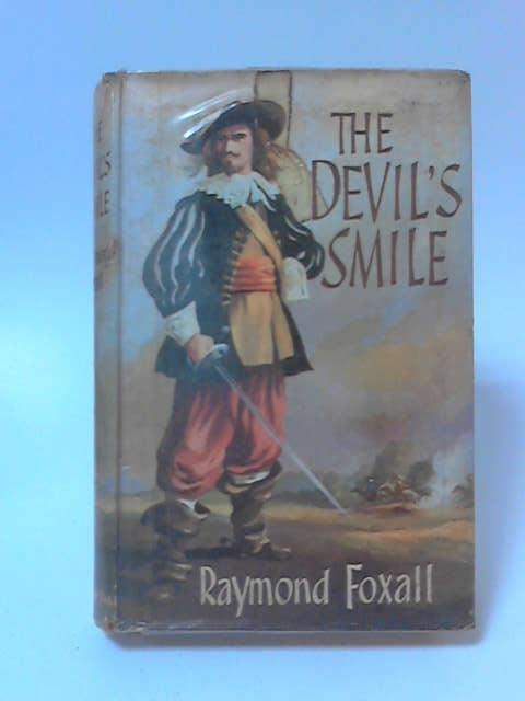 The Devil's Smile by Raymond Foxall