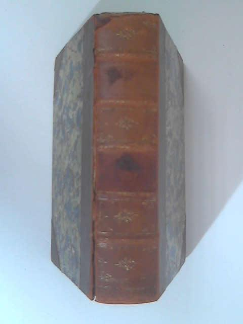 Modern Painters: Volume 3 Containing Part 4 of Many Things by John Ruskin