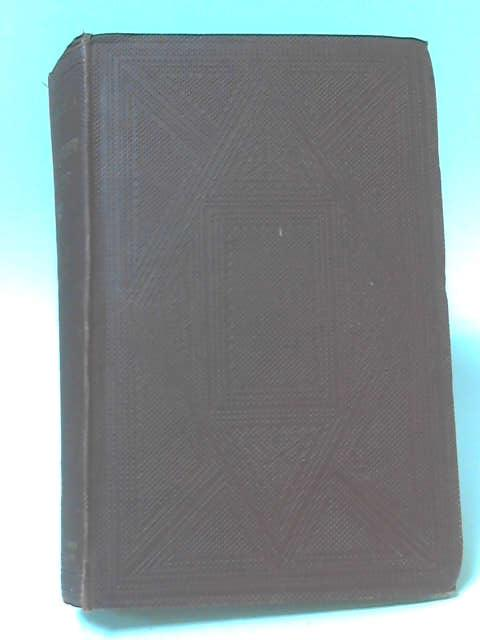 Autobiography of the Rev. Dr. Alexander Carlyle by Rev. Dr. Alexander Carlyle