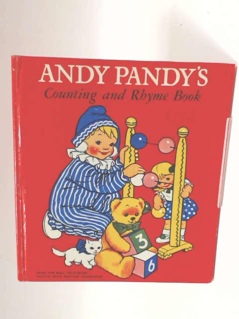 Andy Pandys by Unknown