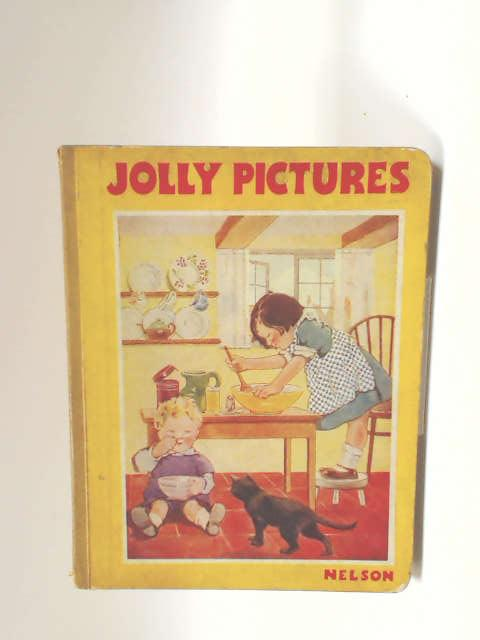 Jolly Pictures by Unknown
