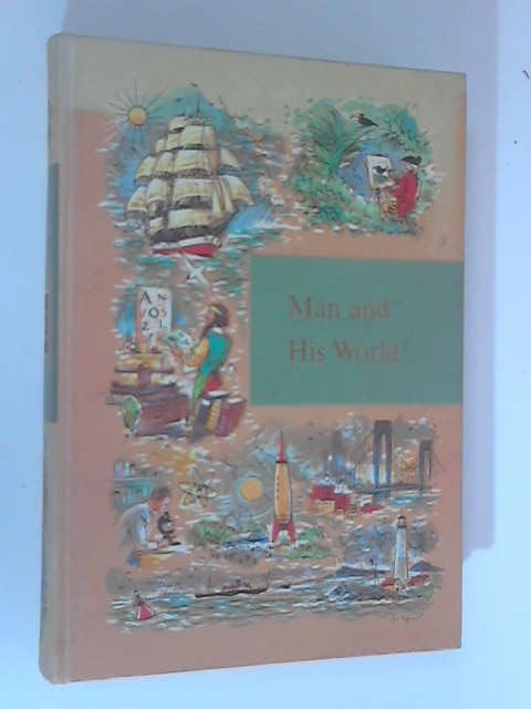 Through Golden Windows: Man & His World by Various