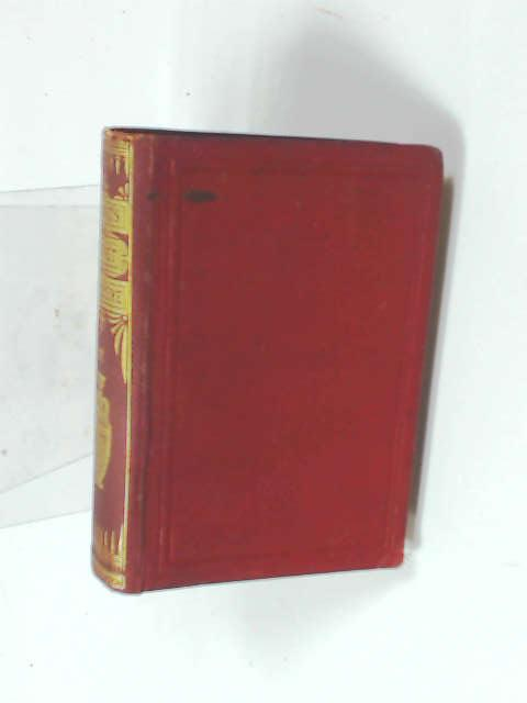 Knights Cabinet Edition Of The Works Of William Shakspere, Vol IV by Unknown