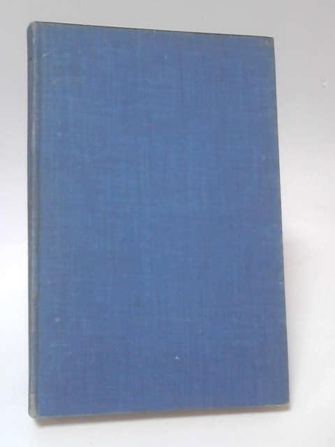 Essays by Divers Hands Vol XXVII by Sir George Rostrevor Hamilton