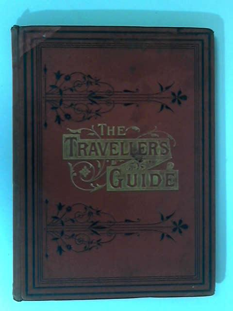 The Traveller Guide by Various
