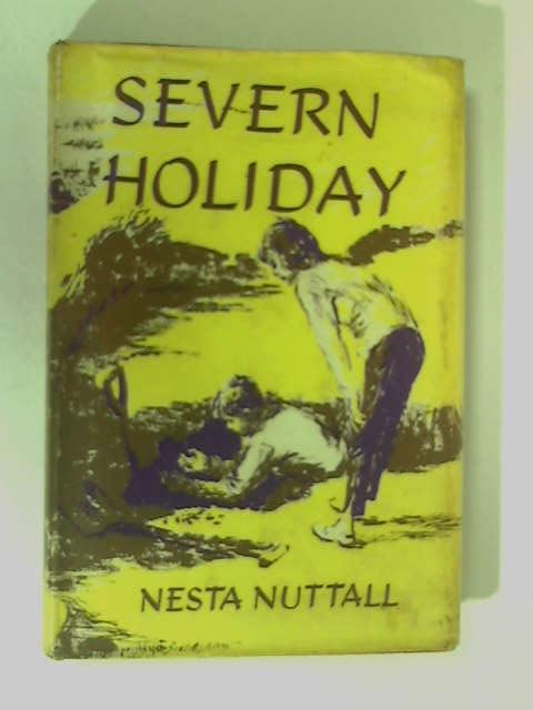 Severn Holiday by Nuttall Nesta