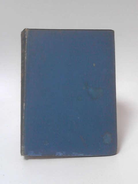 Traffics and Discoveries Volume I by Rudyard Kipling