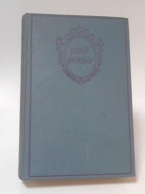 George Stephenson - 1925 by Ruth Maxwell