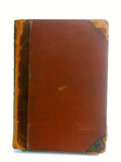Ruffs guide to the turf 1907 by Anon