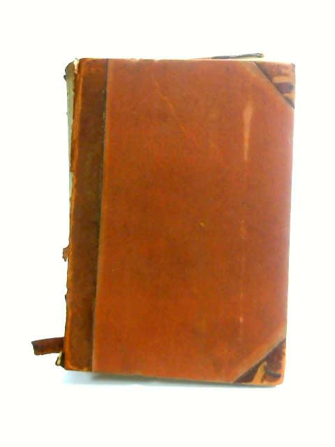 Ruffs guide to the turf  winter edition 1908 by Anon