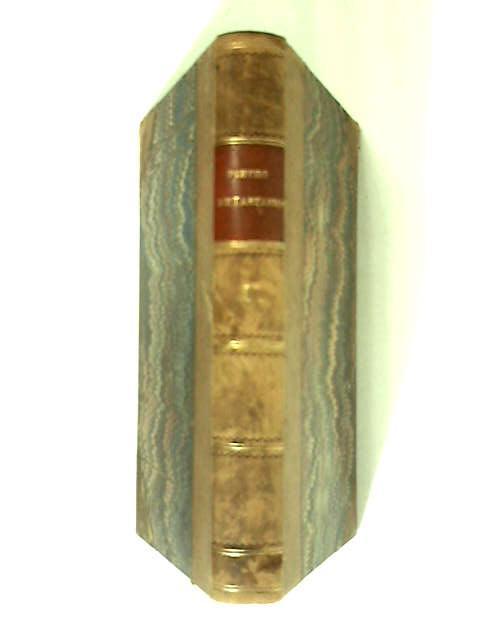 Opere Scelte Dell' Abate Pietro Metastasio, Volume 2 by Romualdo Zotti