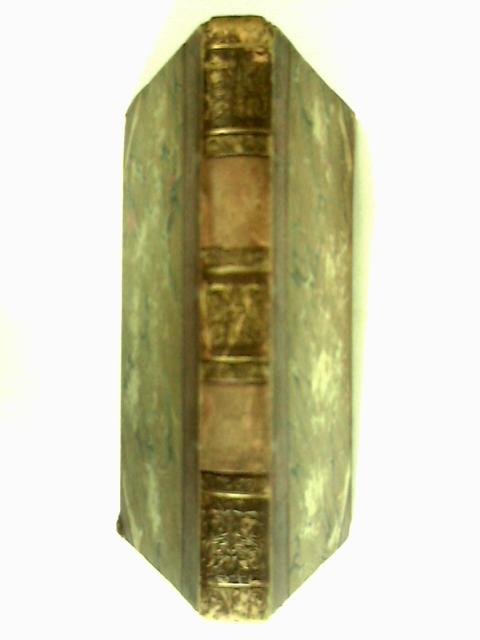 The Works of Lord Byron, Vol. VII