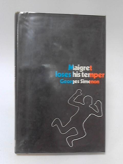 Maigret Temper