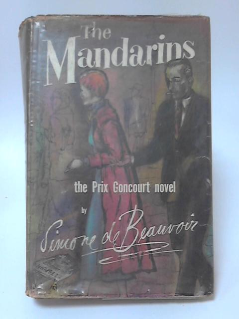 The Mandarins