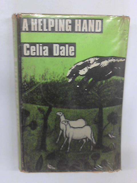 A Helping Hand by Celia Dale