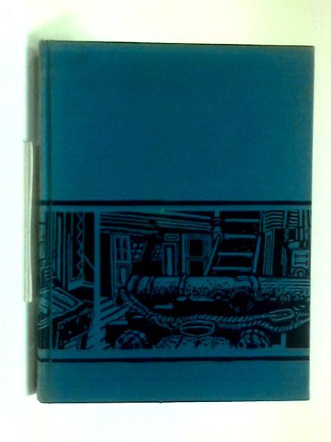 Three Stories: Bartleby, Benito Cereno & Billy Budd