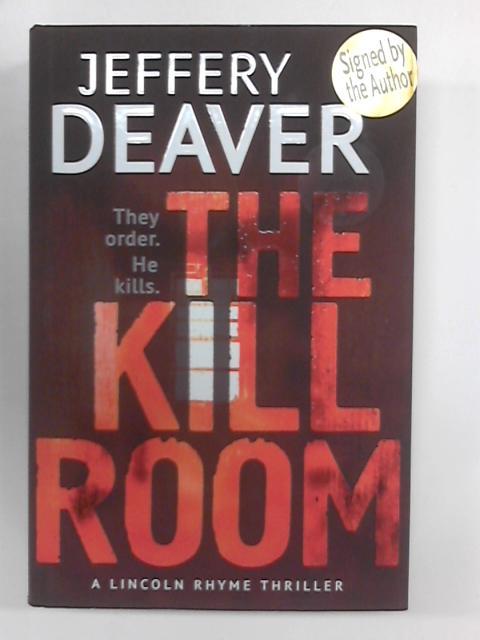 the bedroom killer