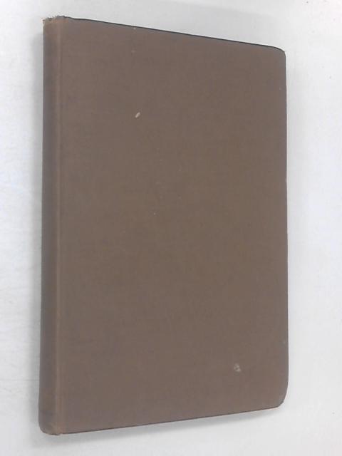 Bleaching by Higgins, S. H.