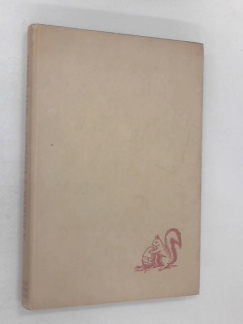 A Baker's Dozen by Winifred G. Lovell