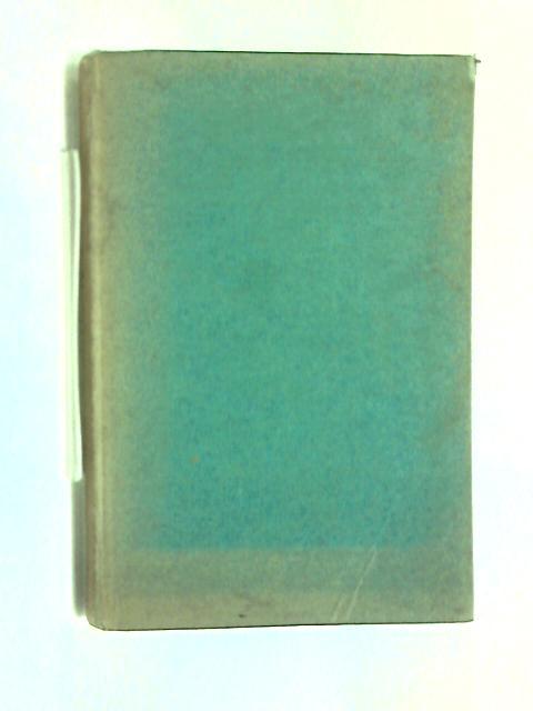 A handbook on ski-ing by W R Bracken