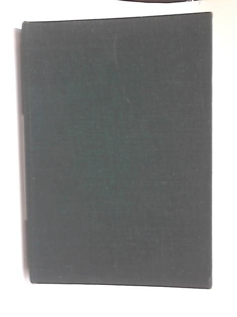 Jane Eyre Illustrated By Karel Muller