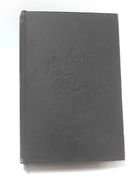 Henrietta Temple; A Love Story by Benjamin Disraeli