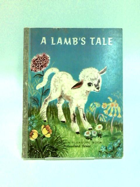 A Lambs Tale by Reyn, Jenny