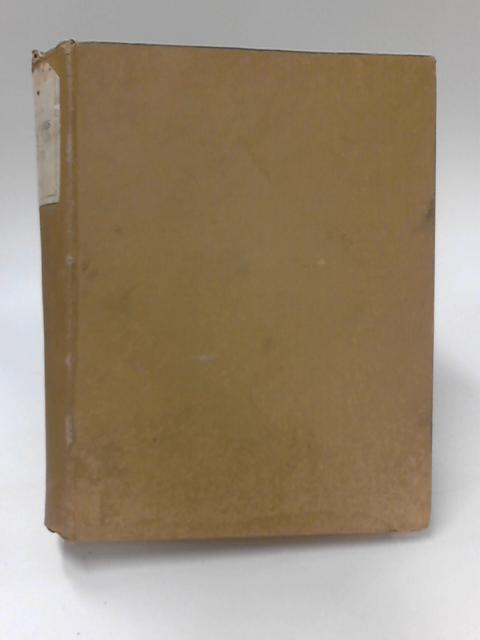 Proceedings of the Society of Antiquaries of Scotland, 1894-95, Vol. XXIX by Not Stated