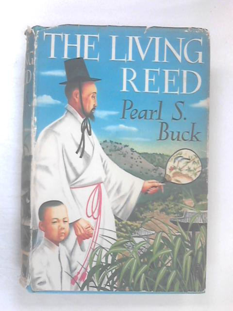 The Living Reed