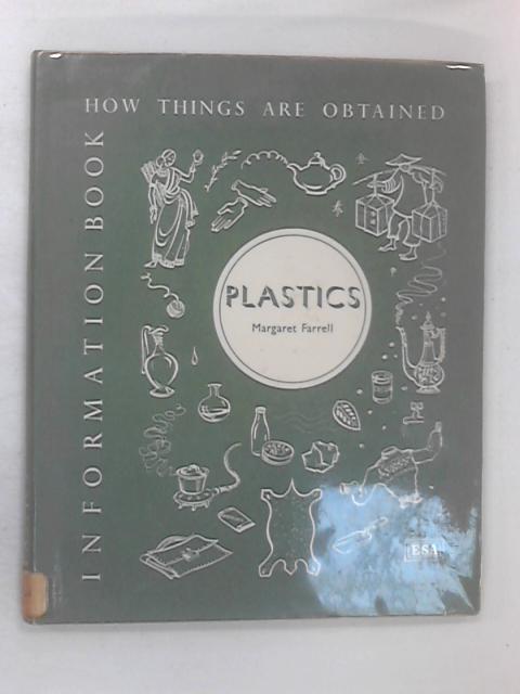 Plastics by Farrell, Margaret
