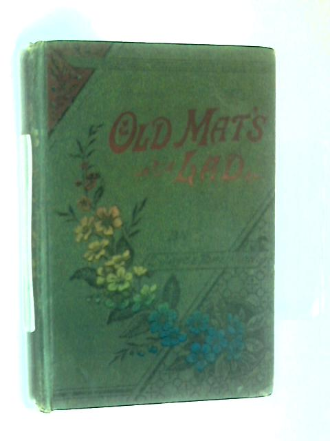 Old Mats Lad by L Joyce Tomlinson