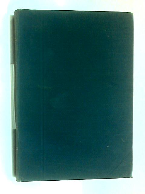 The Book of Knowledge Volume I A Pictured Encyclopaedia for Readers of All Ages by Harold F. B. Wheeler