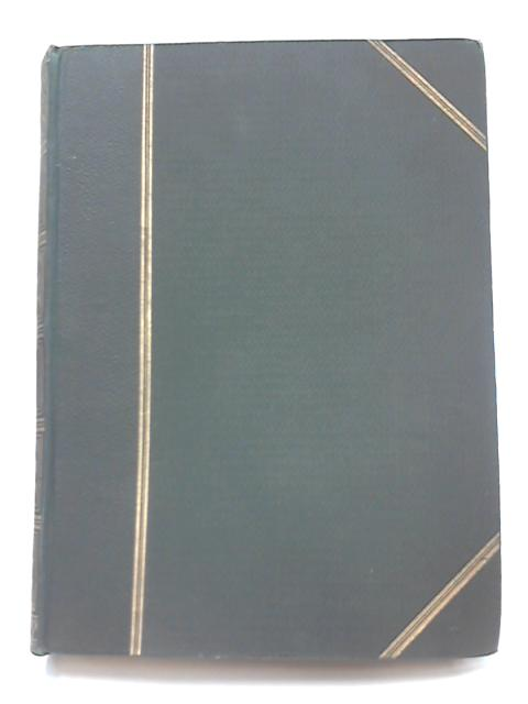 Cassell's History of England Volume IV by Cassell