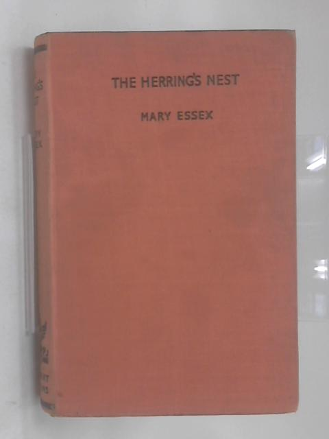 The Herring's Nest by Essex Mary