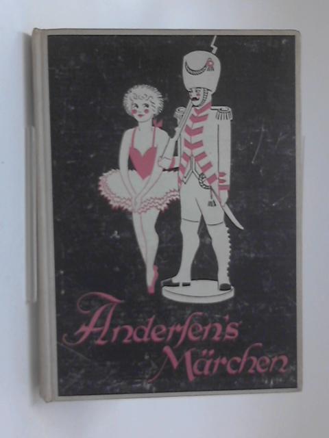 Andersens M by Andersen Hans Christian