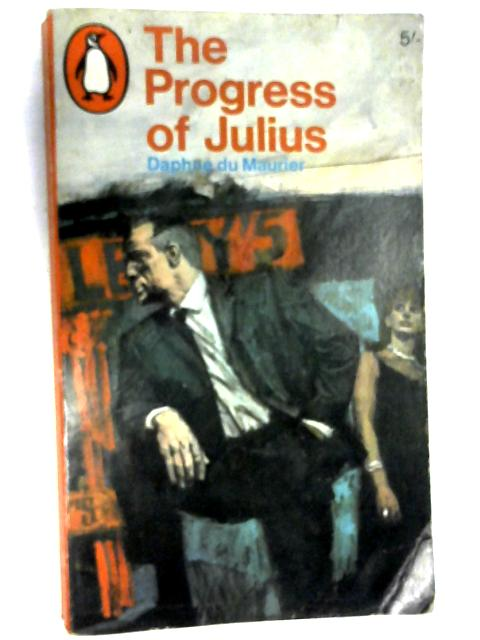The Progress of Julius
