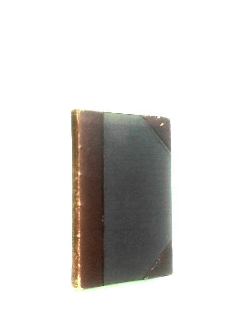 Argonauticon Libri Octo by Valeri Flacci., Aemilius Baehrens